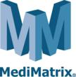 MediMatrix - portable radiology practice management services