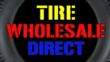 Tire Wholesale Direct Announces Hankook Rebate