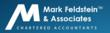 Mark Feldstein and Associates Announces Warning to Tax Payers: Privacy...