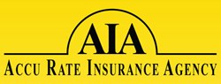 AccuRate Insurance Agency