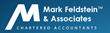 Mark Feldstein and Associates Advises:  A New U.S. Tax Law could Cost...