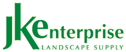 Virginia Landscape Supply