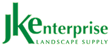 JK Enterprise, a Northern Virginia Landscape Supply Company, Announced...