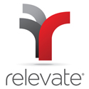 Relevate, marketing data intelligence and solutions