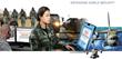 Desktop Alert: Introduces Notification System for USAF Common...