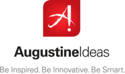 AugustineIdeas Logo