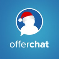 Online Chat Customer Service by Offerchat
