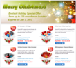 Enolsoft Christmas Special Offer Released  Save Up to $30 with...