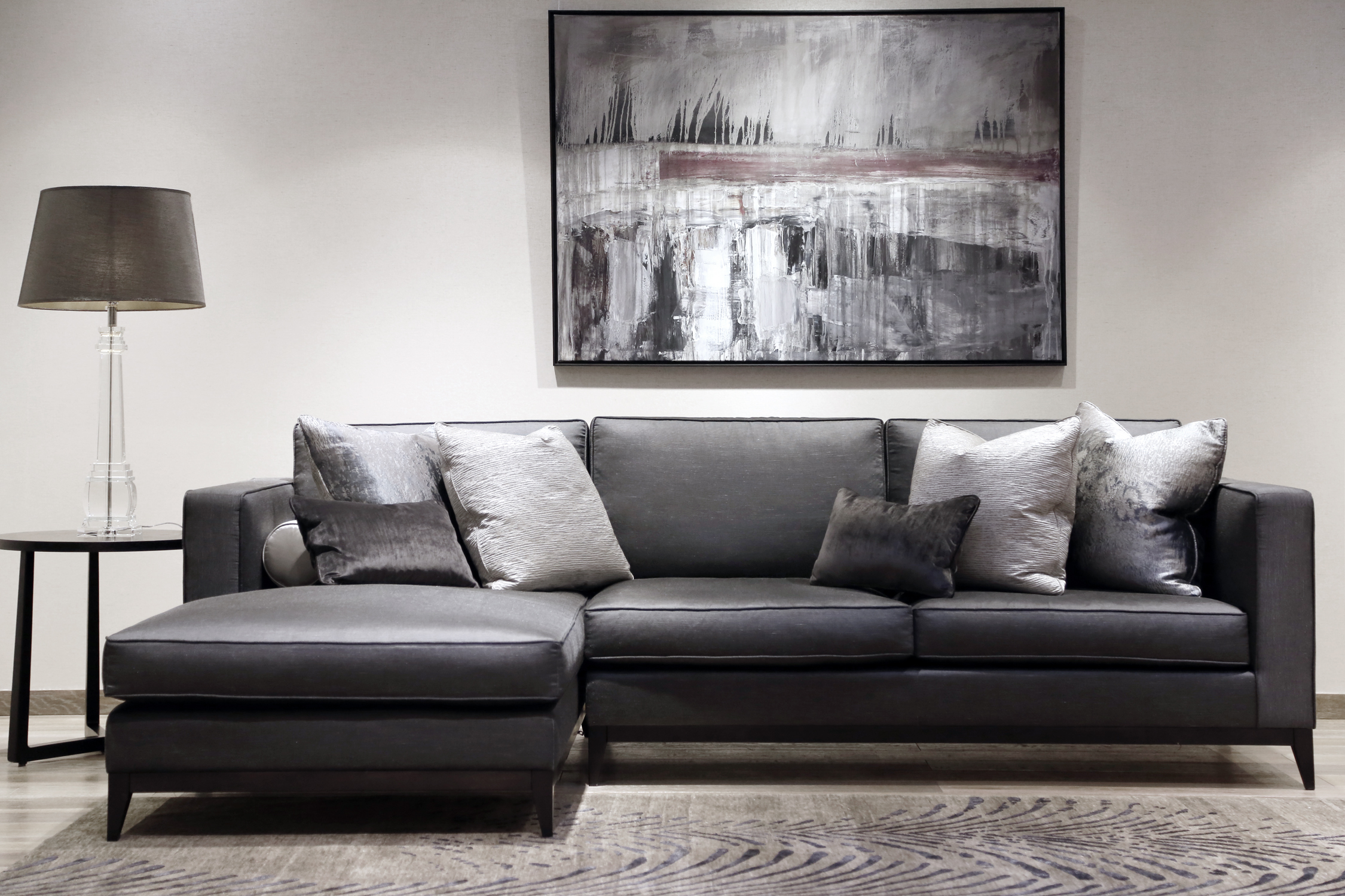 Winter savings at the sofa and chair company for Sofa company