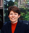 Eugeria Radio Talks with Elder Law Attorney Victoria Collier on...