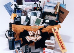 Christmas Gift Basket Ideas For Men.Gift Basket Ideas For Christmas Guide Now Published Online