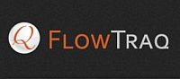 Try FlowTraq Free for 14-Days at www.flowtraq.com.