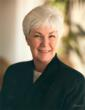 SLCC Trustee Gail Miller Receives WSU Honorary Degree