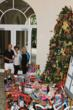 Fiddler's Creek, Naples Florida - Holiday Toy Drive