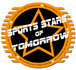 Sports Stars of Tomorrow