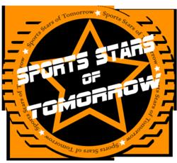 Sports Stars of Tomorrow