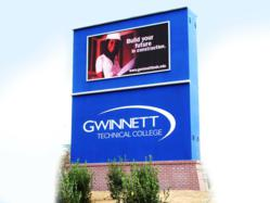 Gwinnett Technical College