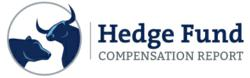 Hedge Fund Compensation Report
