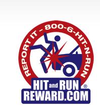 hit and run reward program