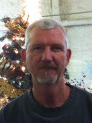 Bill Autry, Dallas Master Plumber