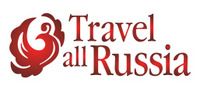 Leading Company for Tours to Russia