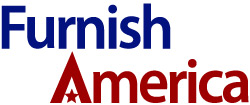 Furnish America