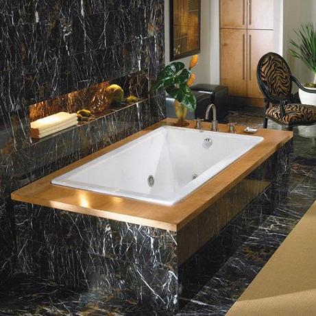Amazing Briggs Bathtub Installation Instructions Huge Bathroom Addition Ideas Flat Tiled Bathroom Shower Photos Bathroom Lighting Sconces Brushed Nickel Old Fixing Old Bathroom Tiles GrayReplace Bathtub Shower Doors HomeThangs.com Introduces A Tip Sheet On Whirlpool Tubs ..