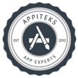 Appiteks