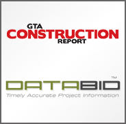 DataBid.com & GTA Construction Report Announce Strategic Alliance