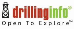 Drilling Info Logo