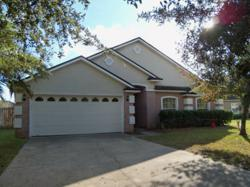 Houses for Sale Jacksonville, FL | Rentals in Jacksonville