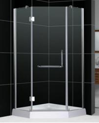 DreamLine SHEN-2036368-01 Shower Enclosure