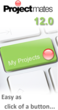 Projectmates Construction Software Program Upgrades to Version 12.0,...