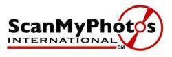 ScanMyPhotos.com, photo scanning, negative scanning, slide scanning, video transfer, photo restoration services