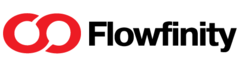 Flowfinity Wireless