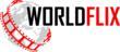 WorldFlix, Inc. (OTC: WRFX)