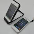 The Authorized iPhone 5 Battery Case is Released By Shenzhen Esorun...