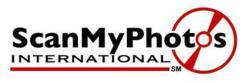 ScanMyPhotos.com, photo scanning, negative scanning, slide scanning, video transfer, photo restoration services