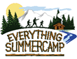 Everything Summer Camp