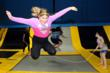 Bounce! Trampoline Sports introduces Have Fun Get Fit program for teens