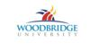 Woodbridge University's Effective MBA Program in Islamic Banking Draws...