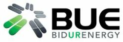 Premier energy consulting firm BidURenergy