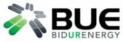 Premier energy consulting firm BidURenergy
