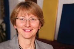 Nathalie Chevreau, Tatalou Science