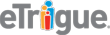 eTrigue DemandCenter Integrated With Microsoft Dynamics CRM Bulk Data...