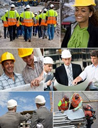 Construction Connection Jobs