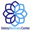 The DelRay Recovery Center Appoints Britt Bonner as the Director of...