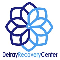 An Addiction Treatment Center in Delray Beach Florida