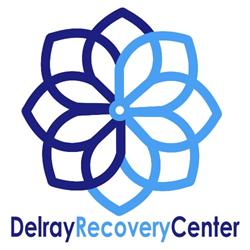 An Addiction Treatment Center in Delray Beach Florida