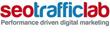 SEO Traffic Lab run LabLive Digital Marketing Event in Partnership with Google